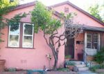 Sheriff Sale in Napa 94559 1407 VALE AVE - Property ID: 70075775