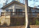 Sheriff Sale in Ruther Glen 22546 980 LAKE HERITAGE DR - Property ID: 70075850