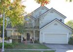 Sheriff Sale in Napa 94558 3501 WESTMINSTER WAY - Property ID: 70080785