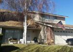 Sheriff Sale in Ontario 91762 1336 BONITA PL - Property ID: 70082522