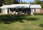 Sheriff Sale in Hemingway 29554 1527 BULLARD RD - Property ID: 70083626