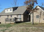 Sheriff Sale in Lawrenceburg 38464 73 COTTONWOOD LN - Property ID: 70084715