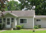 Sheriff Sale in Marysville 43040 199 1ST ST - Property ID: 70084934