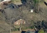Sheriff Sale in Greenville 38701 1146 FAIRVIEW AVE - Property ID: 70085112