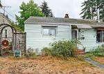 Sheriff Sale in Seattle 98125 11312 14TH AVE NE - Property ID: 70087763