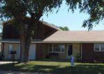 Sheriff Sale in Liberal 67901 723 N CALHOUN AVE - Property ID: 70089103