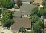 Sheriff Sale in Ontario 91762 522 N ELDERBERRY AVE - Property ID: 70089700