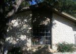 Sheriff Sale in Mountain Home 78058 180 DEER RUN DR - Property ID: 70091361