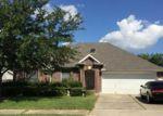 Sheriff Sale in Austin 78754 11133 AVERING LN - Property ID: 70091464
