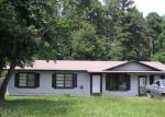 Sheriff Sale in Hope 71801 1508 JACKSON AVE - Property ID: 70092634