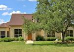 Sheriff Sale in New Braunfels 78132 200 TEXAS COUNTRY DR - Property ID: 70092946