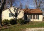 Sheriff Sale in Utica 42376 151 HIGHWAY 140 W - Property ID: 70093865