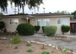 Sheriff Sale in Ontario 91762 662 W 5TH ST - Property ID: 70094360