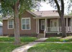 Sheriff Sale in Hutchinson 67501 419 E AVENUE B - Property ID: 70095333