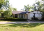Sheriff Sale in Hutchinson 67502 3310 NORMANDY RD - Property ID: 70095334