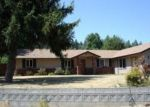 Sheriff Sale in Grants Pass 97526 150 NW ORCHARD ST - Property ID: 70096453