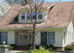 Sheriff Sale in Smiths Grove 42171 132 HIGHLAND AVE - Property ID: 70096804