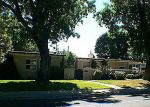 Sheriff Sale in Modesto 95350 1308 SYCAMORE AVE - Property ID: 70097344