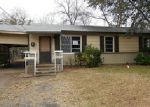 Sheriff Sale in Greenville 75401 1807 UP THE GROVE ST - Property ID: 70097561