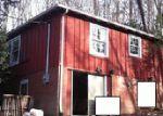 Sheriff Sale in Sylva 28779 177 MAPLE ST - Property ID: 70098927