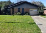Sheriff Sale in Lake Charles 70607 4054 BRENTWOOD ST - Property ID: 70099079