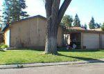 Sheriff Sale in Modesto 95350 1226 CHADWICK CT - Property ID: 70102263