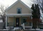Sheriff Sale in Grand Ledge 48837 214 MAPLE ST - Property ID: 70102799