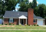 Sheriff Sale in Owensboro 42301 2305 PONDER PL - Property ID: 70102982