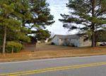 Sheriff Sale in Henderson 27537 4310 SATTERWHITE POINT RD - Property ID: 70103674