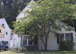 Sheriff Sale in Ashland 41101 2300 HILTON AVE - Property ID: 70104054
