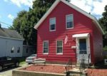 Sheriff Sale in Lowell 01850 48 JEWETT ST - Property ID: 70105833