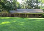 Sheriff Sale in Vicksburg 39183 120 WESTWOOD DR - Property ID: 70107332