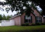 Sheriff Sale in Tallapoosa 30176 43 N RIDGE DR - Property ID: 70107710