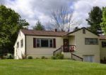 Sheriff Sale in Bluefield 24605 221 VALLEYDALE ST - Property ID: 70108189