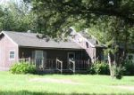 Sheriff Sale in Kaufman 75142 9487 COUNTY ROAD 105 - Property ID: 70109639