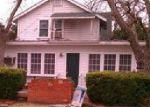 Sheriff Sale in Seguin 78155 601 N HEIDEKE ST - Property ID: 70109654