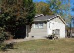Sheriff Sale in Hendersonville 28792 109 HOLLY TREE CIR - Property ID: 70110603