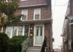 Sheriff Sale in Brooklyn 11228 1245 77TH ST - Property ID: 70110690