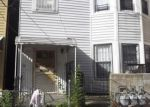 Sheriff Sale in Bronx 10462 1533 GLOVER ST - Property ID: 70110708