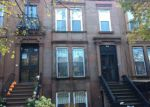 Sheriff Sale in Brooklyn 11221 376 MADISON ST - Property ID: 70110732