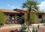 Sheriff Sale in Palm Springs 92262 932 N CAMINO CONDOR - Property ID: 70111395