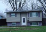 Sheriff Sale in Newcomerstown 43832 579 CHESTNUT ST - Property ID: 70111858