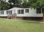 Sheriff Sale in Summerville 29483 136 GRAPEVINE RD - Property ID: 70113104