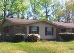 Sheriff Sale in Charleston 29406 2616 CLARA LN - Property ID: 70113106