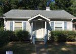 Sheriff Sale in Reidsville 27320 812 BARNES ST - Property ID: 70114867