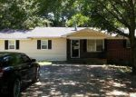 Sheriff Sale in Lancaster 29720 2239 CANE MILL RD - Property ID: 70116075
