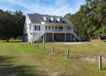Sheriff Sale in Mount Pleasant 29466 1271 SIX MILE RD - Property ID: 70116088