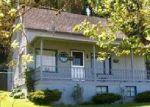 Sheriff Sale in Rainier 97048 824 W C ST - Property ID: 70116108