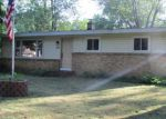 Sheriff Sale in Holland 49423 284 CAMBRIDGE AVE - Property ID: 70118620
