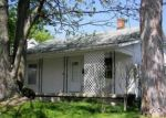 Sheriff Sale in Sidney 45365 518 SYCAMORE AVE - Property ID: 70119119